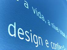 it support - building websites
